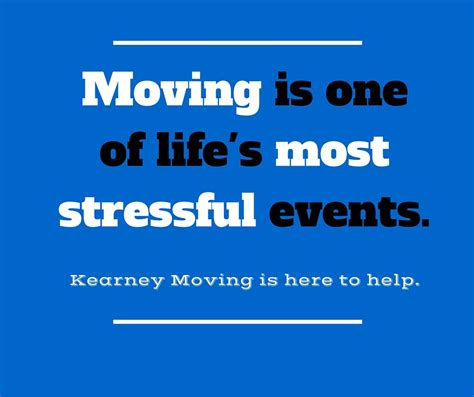 moving to essential advice for moving and living on a budget books moving is stressful it doesn t to be