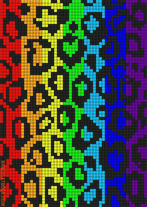 alpha patterns images  pinterest alpha patterns embroidery  friendship bracelets
