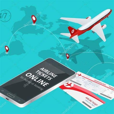 cheap flights tickets home