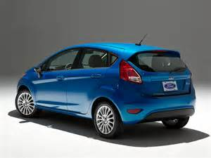 new hatchback car 2016 ford price photos reviews features