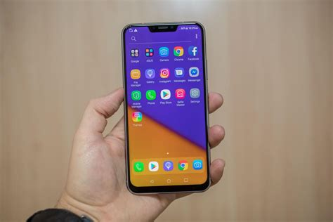 Asus Zenfone 5 asus zenfone 5 goes on sale in asia today cnet