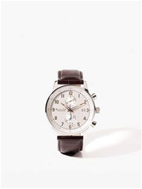 massimo dutti vintage uhr 145 00 jewelry watches