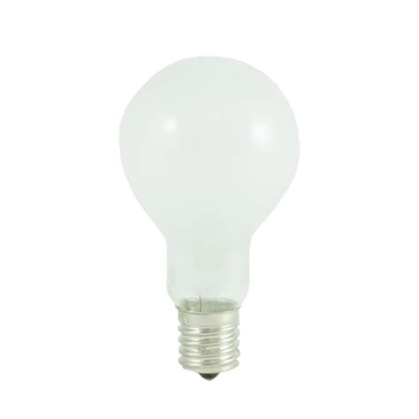 intermediate base led light bulbs c37 2 watt led candle