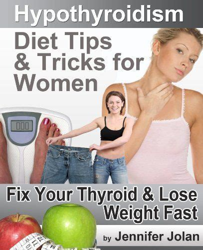 A Trick That Helps To Lose Weight by 1000 Images About Hypothyroidism On