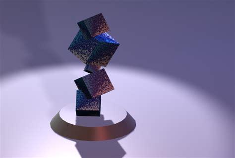 imagenes abstractas tridimensionales imagenes abstractas tridimensionales imagui