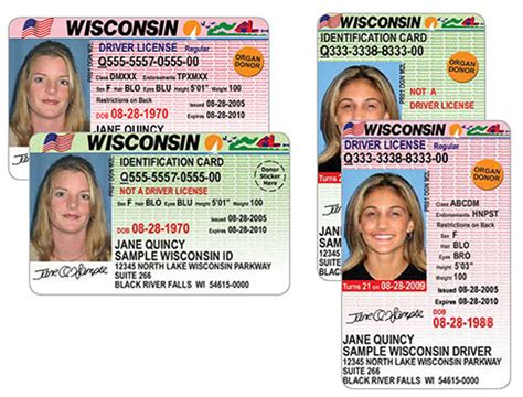 wisconsin dmv phone number wisconsin dmv official government site wi dl and id