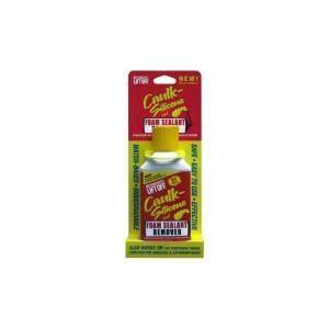 bathroom caulk remover 25 best ideas about sealant removers on pinterest diy