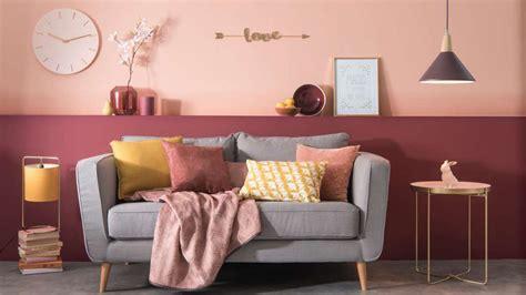 Colori Per La Casa 2017 by Colori Casa Autunno Inverno 2017 2018 Foto Design Mag
