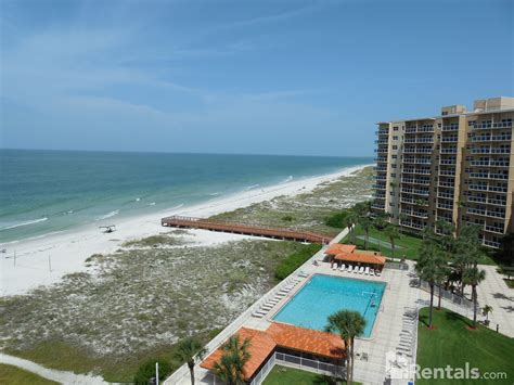 houses for rent clearwater fl houses for rent near clearwater beach florida clearwater beach pool house rental