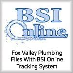 Fox Valley Plumbing by Backflow Installation Testing Repair Services Fox