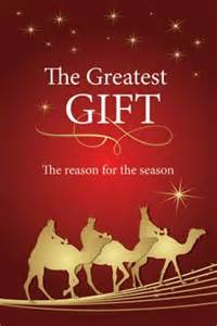 1000 images about jesus is the reason for the season