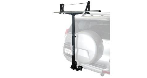 t load hitch mount rtl002 rhino rack