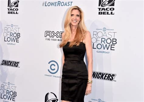 ann coulter berkeley berkeley rescheduling insults ann coulter conservatives say