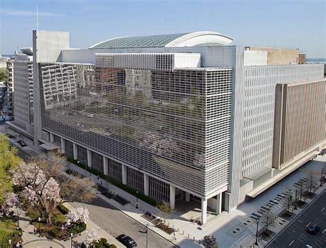 world bank hq world bank world bank
