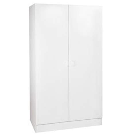 Stor It All Cabinets by Stor It All 38 5 In W X 70 5 In H X 20 5 In D Wood