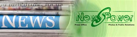 ufficio turistico predazzo ufficio sta newspower trento