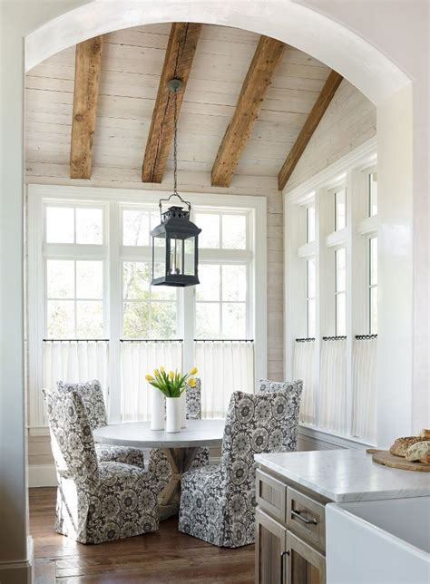 17 best ideas about wood ceiling beams on wood