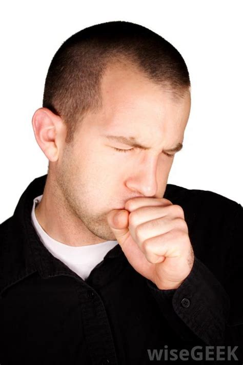 allergies coughing what are common causes of an itchy throat and cough