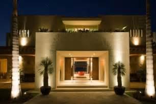 Modern homes designs main entrance ideas new home designs