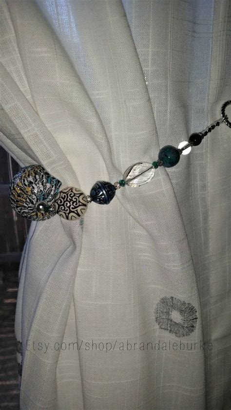 navy blue curtain tie backs 1000 ideas about blue curtain tiebacks on pinterest