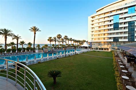 porto bello hotel etstur