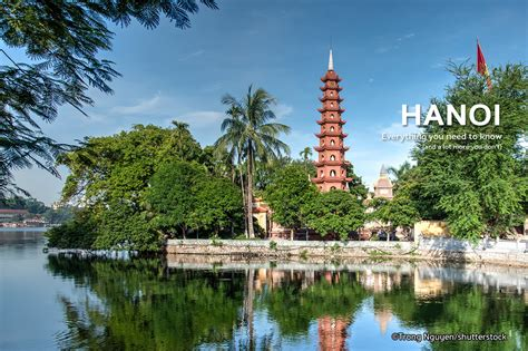 hà n i tattoo club hanoi vietnam travel west lake hanoi check out travel west lake hanoi