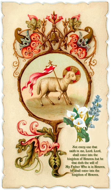 Catholic Easter Card Template by 1000 Images About Symbols Of On The