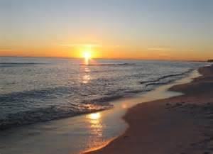 Fort walton beach florida free spring break ok i need a vacation
