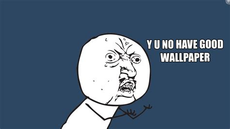 Meme Walpaper - download humor meme wallpaper 1600x900 wallpoper 274438
