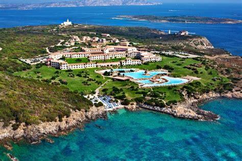 hotel colonna resort porto cervo colonna resort bewertungen fotos preisvergleich porto
