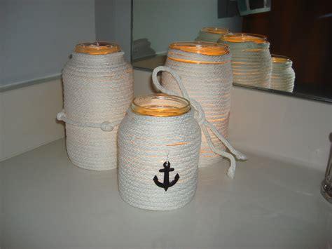 nautical bathroom set 85 ideas about nautical bathroom decor theydesign net