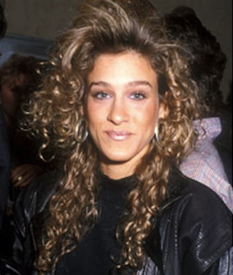 when was big perm hair popular 80s curly hair 80s hair pinterest blame poodles and