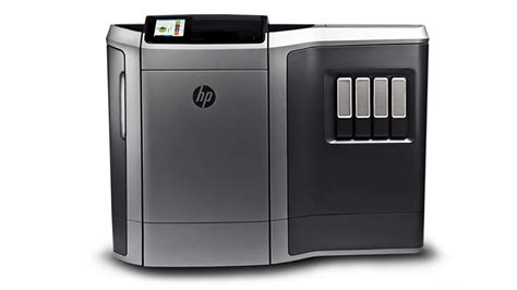 Printer Hp Multi hp reveals more info about their multi jet fusion 3d printing technology plans for second 3d