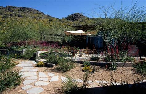 ten eyck landscape architects arizona landscaping az photo gallery landscaping network