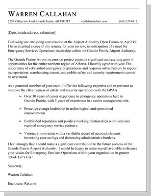 Employment Networking Letter Looking At Sle Networking Letters Dummies