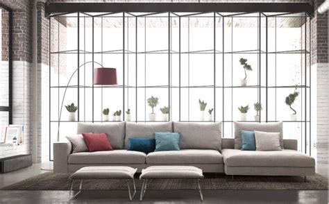 Italienische Designer Sofas by Modern Furniture Contemporary Furniture Designitalia