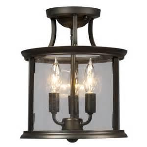 rubbed bronze kitchen light fixtures filament design negron 3 light oil rubbed bronze
