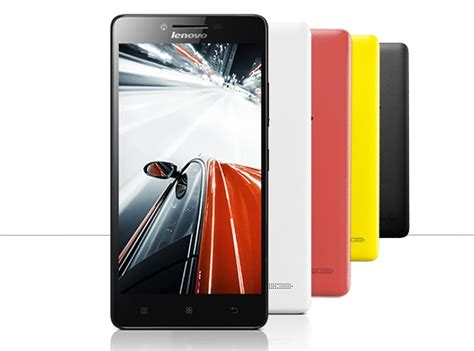 Lenovo A7000 A6000 lenovo a6000 plus specifications price sap