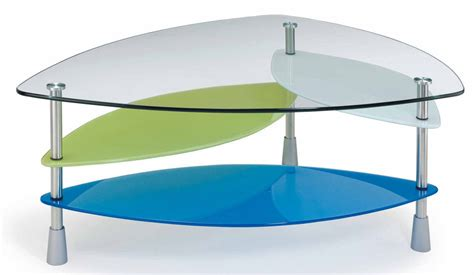 creative coffee table 6 contemporary