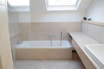 badezimmer 3 5 m2 kleines bad gestalten ideen f 252 r kleine b 228 der