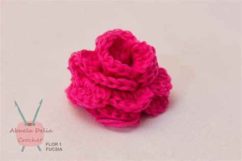 apliques y accesorios 82 best crochet mis creaciones images on pinterest