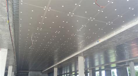 phenolic floor insulation floor applications insulation kingspan australia