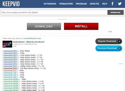 converter ytb youtube downloader for mac el capitan free download 720p