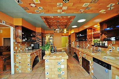 southwest home interior paint house design ideas
