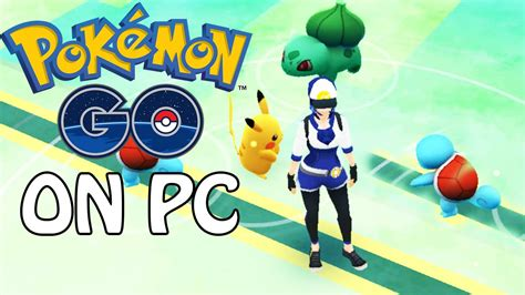 how to mod android game with pc pokemon go on pc hack 3 mins tutorial fake gps