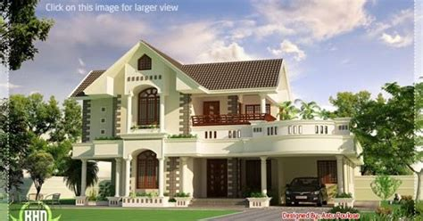 kerala home decor superb kerala style 3 bedroom house kerala home decor