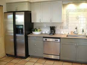 repainting kitchen cabinets www painted kitchen cabinets cabinet painters with kitchen