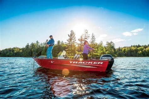 tracker boats rice lake wi 2016 tracker pro guide v 16 sc rice lake wi for sale 54868