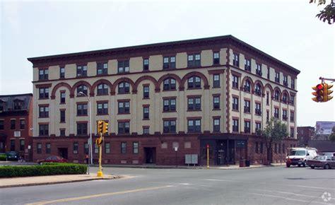 Holyoke Apartments Kingsport Tn Phone Number 949 963 Hden St Holyoke Ma 01040 Rentals Holyoke Ma