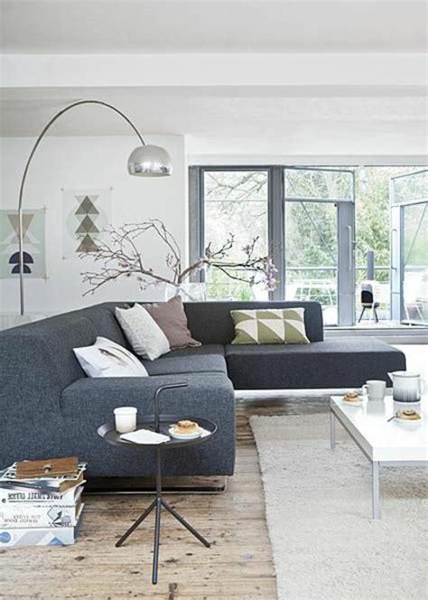 skandinavische einrichtungsideen skandinavische m 246 bel wohnzimmer